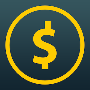 Buy Money Pro - Personal Finance & Expense Tracker - Microsoft Store
