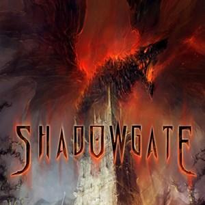 Shadowgate (remake) Xbox One