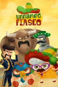 Carátula del juego Unnamed Fiasco