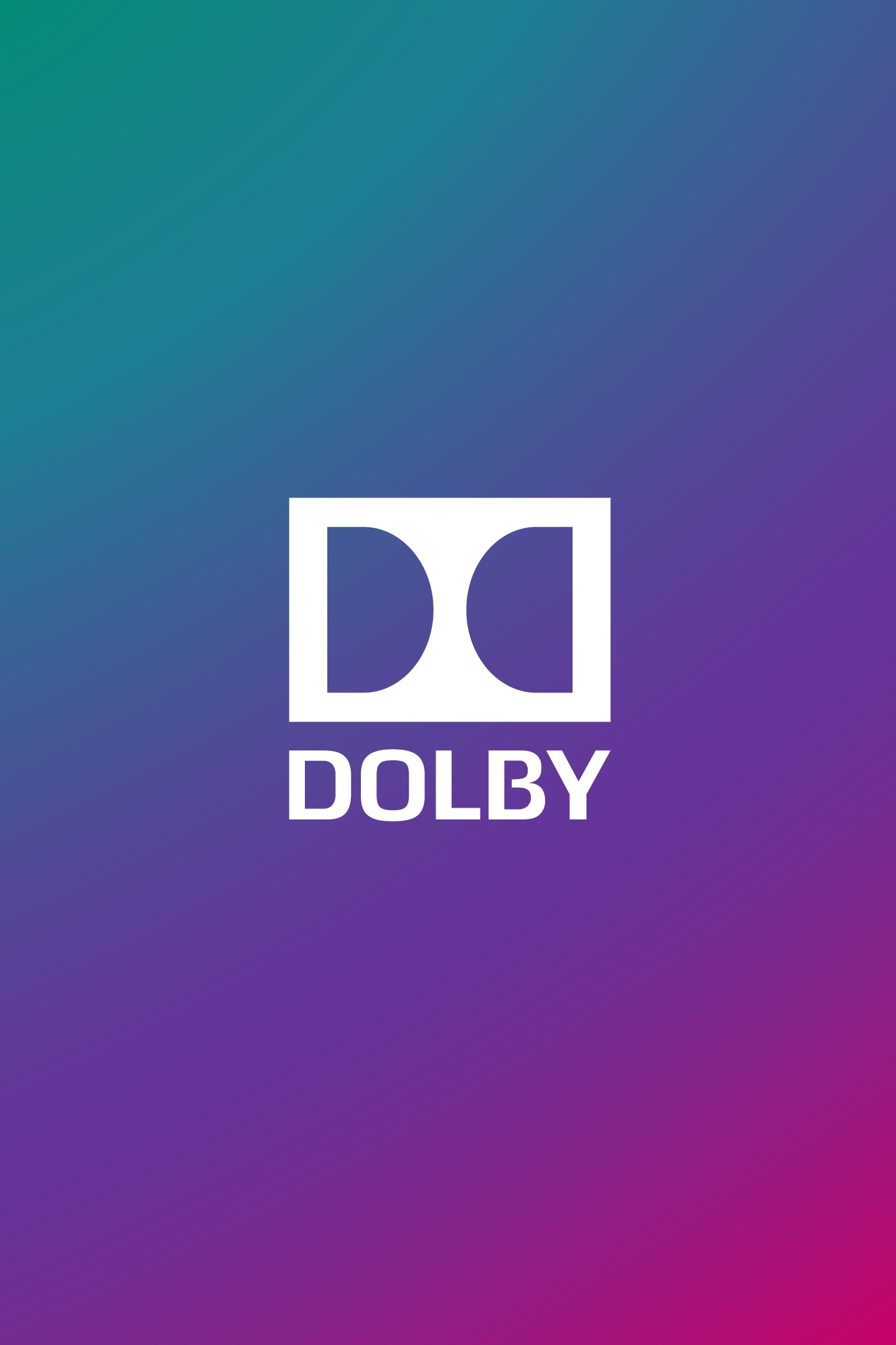 Get Dolby Access - Microsoft Store