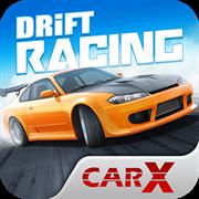 Get Carx Drift Racing Microsoft Store