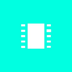 Get device cleaner english microsoft store urtaz Gallery