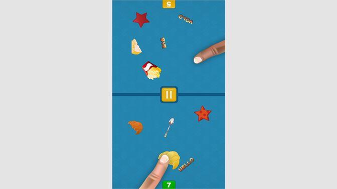 Get Blitz Spil Gratis Sjove Spil For To Microsoft Store