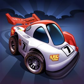 Buy Mini Motor Racing - Microsoft Store