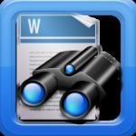 File Viewer Finder