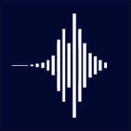 get recording studio microsoft store