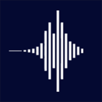 Get Recording Studio - Microsoft Store