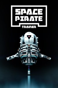 buy space pirate trainer microsoft store