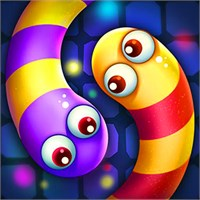 Dapatkan Snake Candy Io Multiplayer Snake Slither Game Microsoft Store Id Id