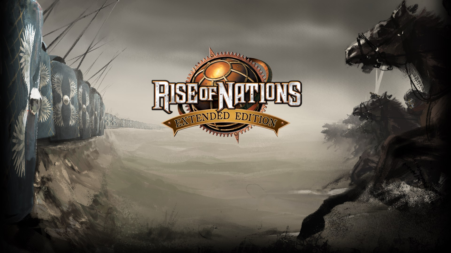 rise of nations extended edition crack download