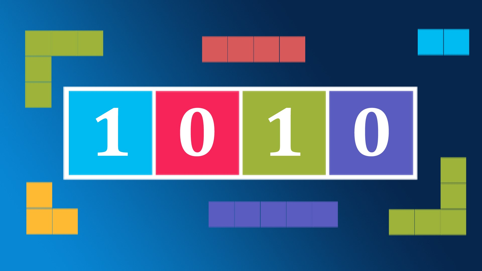 1010! Block puzzle game: vip mod: download apk apk game zone.