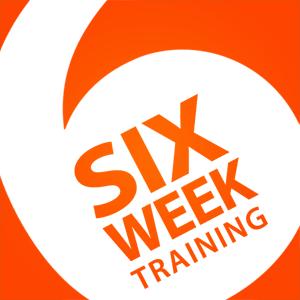 Buy 6 Week Training - Microsoft Store