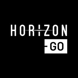 Získať Horizon Go SK – Microsoft Store sk-SKUpc Horizon Go Sk