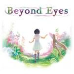 Beyond Eyes Logo