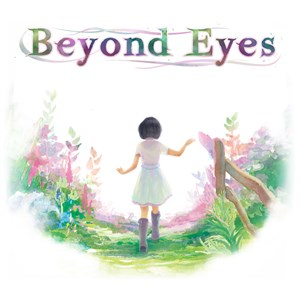 Beyond Eyes Xbox One