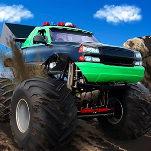 buy monster truck offroad simulator microsoft store