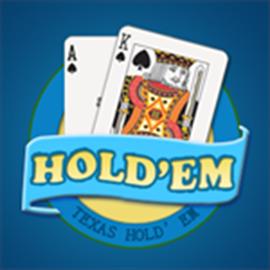 Texas Holdem Gratis 2