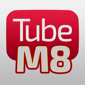 TubeM8 Hd Downloader