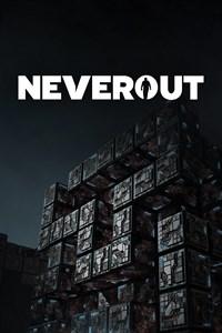 Carátula para el juego Neverout de Xbox 360