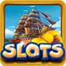 Slots! Pirate Bay Casino Online Free Slot Machines