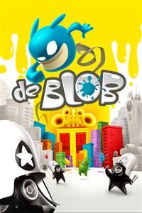 de Blob