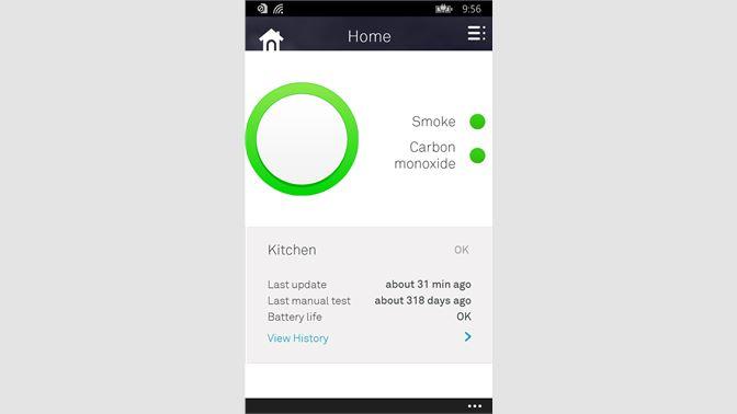 lumia phone test application 609