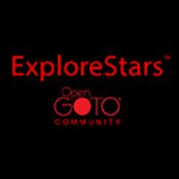 Get ExploreStars - Microsoft Store