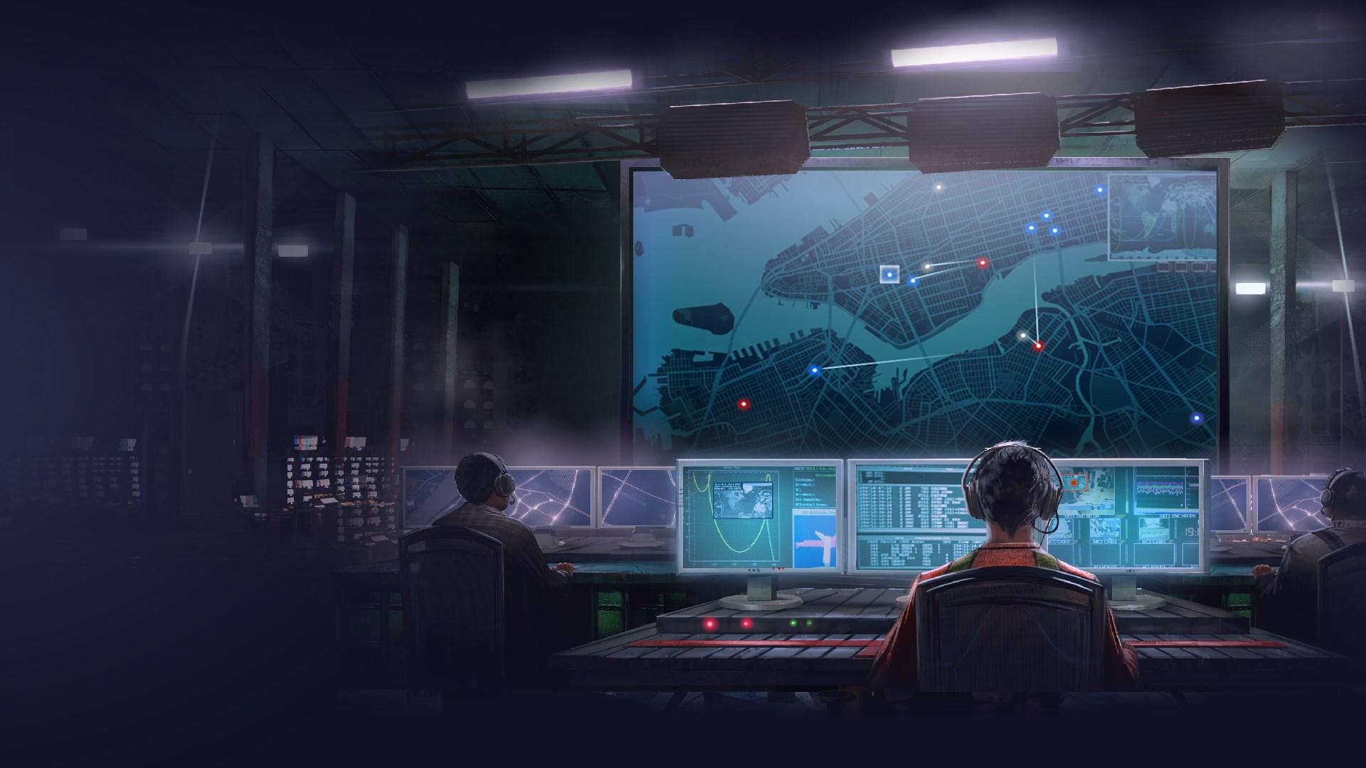 Buy 911 Operator - Microsoft Store en-CA