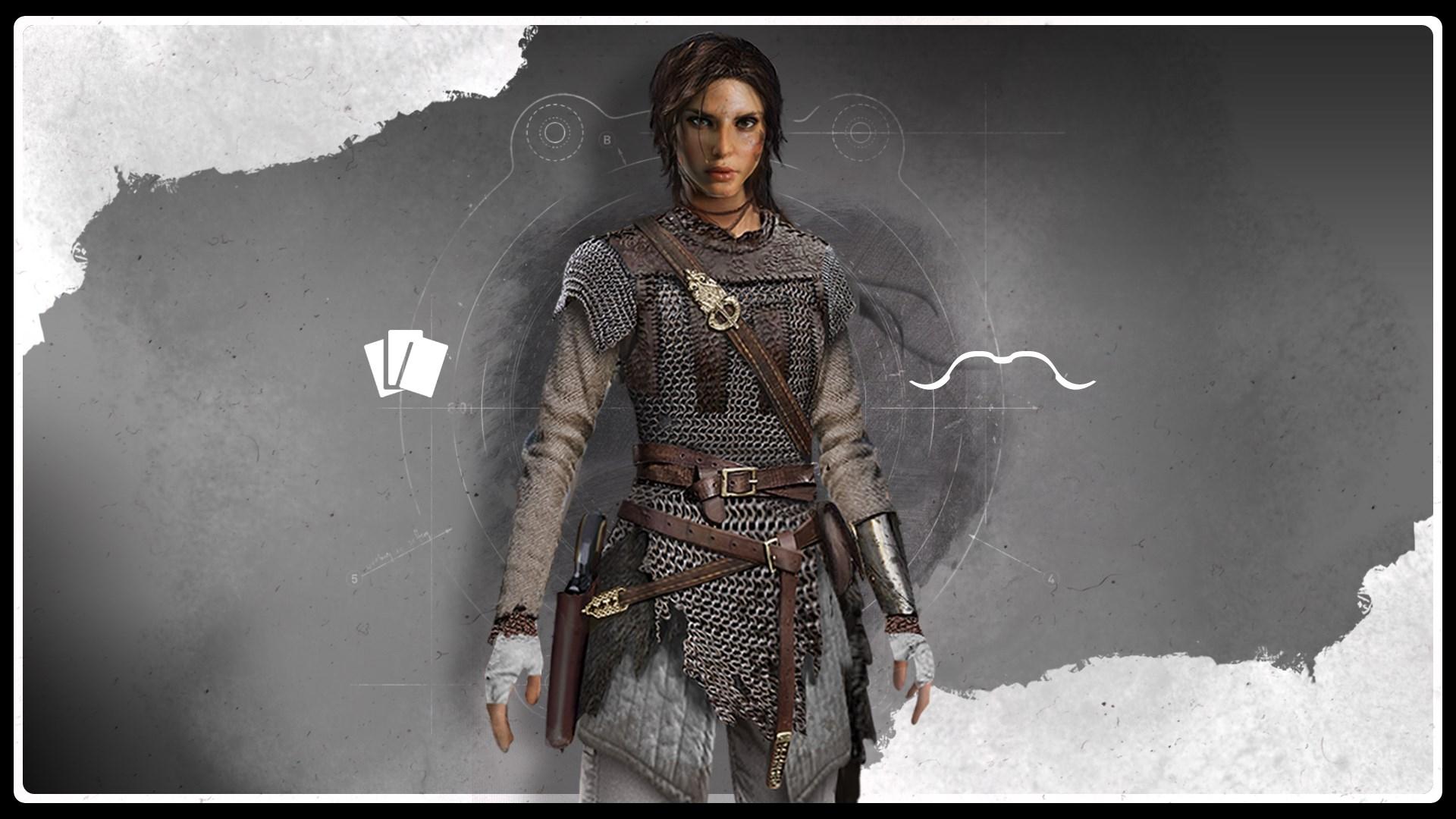Ancient Vanguard