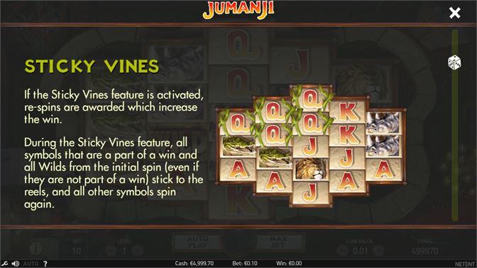 usa online casino games