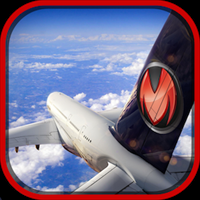 Get Airplane Flight Pilot Simulator - Microsoft Store
