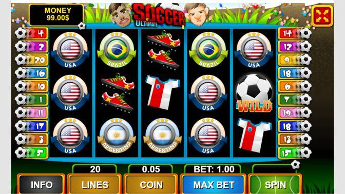 online casino spielen ohne einzahlung