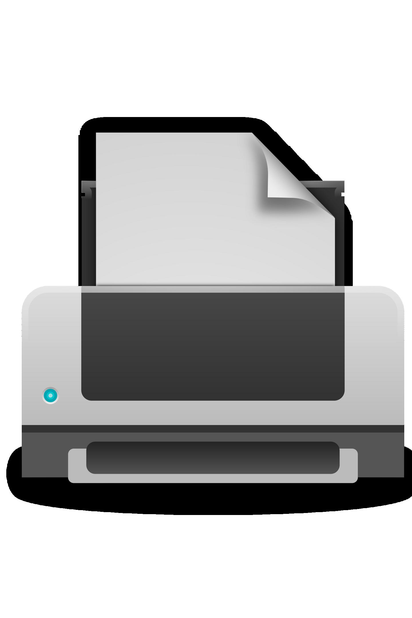 label printer create and print labels free iphone ipad app market