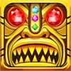 Temple Jungle Runner