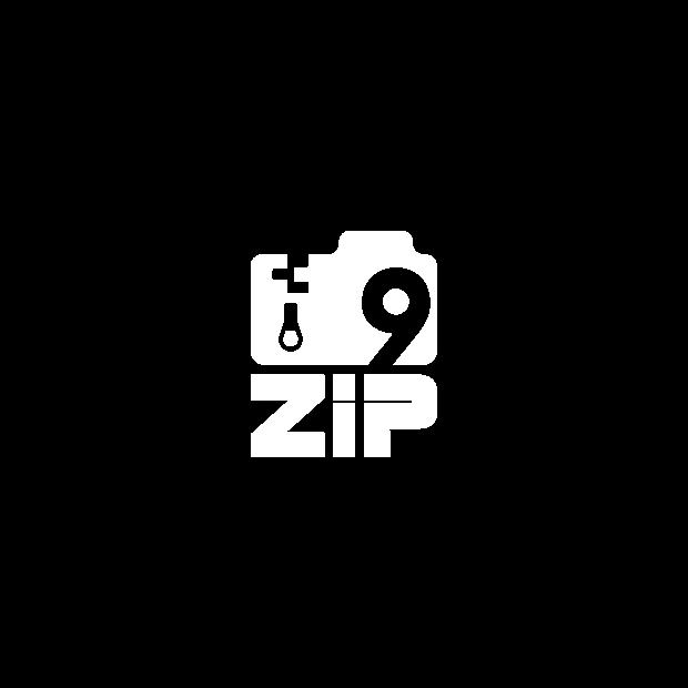 Get 9 ZIP - open rar, zip, 7zip, gzip - Microsoft Store en-CA