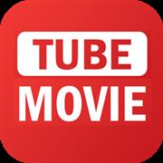 Get tube movie hd microsoft store tube movie hd voltagebd Choice Image