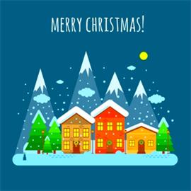 Obtener Christmas Wallpaper 2017 Microsoft Store Es Hn