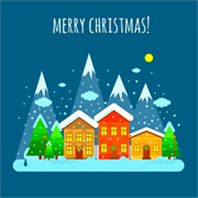 Get christmas wallpaper 2017 microsoft store christmas wallpaper 2017 voltagebd Image collections