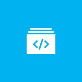 Get XAML Controls Gallery - Microsoft Store