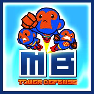 MB-Tower Defense