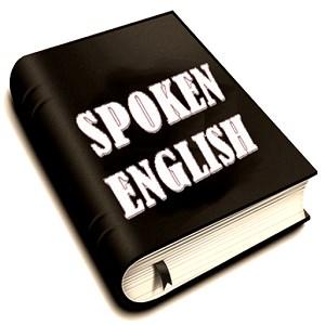 Get Spoken English Basic to Speak - Microsoft Store en-IN