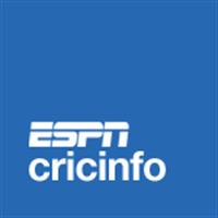 Get ESPN Cricinfo - Microsoft Store