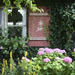 Bountiful Cottage Gardens