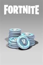Buy Fortnite - 2,500 (+300 Bonus) V-Bucks - Microsoft Store