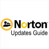Norton Antivirus Updates Guide