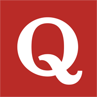 quora app for pc