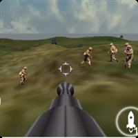 beach head 2000 free online game