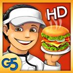 Stand O'Food® 3 HD (Full)
