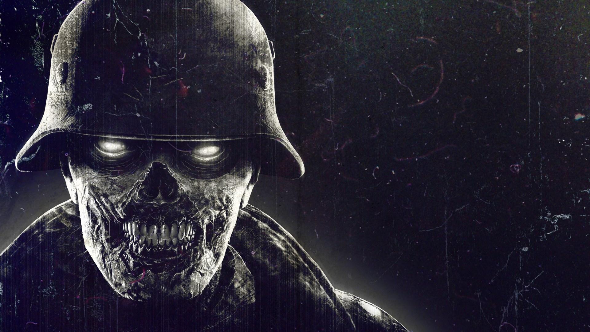 Zombie-Arme-Trilogie Matchmaking