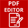 Editor For Adobe Acrobat PDF Reader Annotate : PDF Editor ,Merge PDF , Sign & Fill PDF